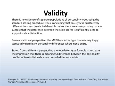 letter personality test how to use personality tests to build a productive team