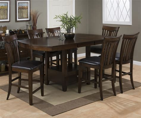 Counter Height Dining Room Table Sets Ashley Porter