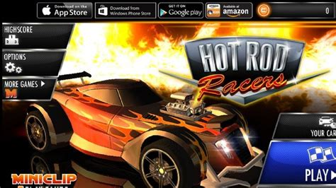 30 Best Cool Racing Games And Drag Racing Games Images On