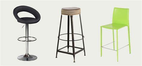 table et chaise de jardin en resine tabouret de bar mamaisonmonjardin com