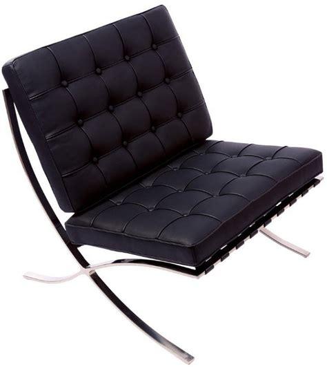 leather barcelona chair whereibuyit