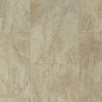 US Floors COREtec Plus 18 x 24 Vinyl Flooring Colors