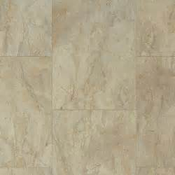 us floors coretec plus 18 x 24 antique marble