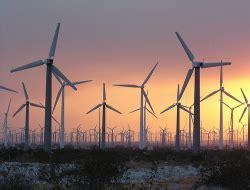Преимущества и недостатки ветрогенераторов для дома