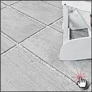 Keramik Terrassenplatten Verlegen : terrassenfliesen naturstein fliesen f r terrasse wintergarten garten platten in berlin ~ Whattoseeinmadrid.com Haus und Dekorationen