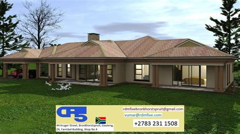 Bedroom In A Box South Africa by House Plan No W2275 Tuscan Houses House Plans Tuscan