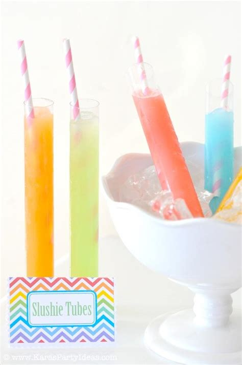 kara 39 s party ideas rainbow themed birthday party kara 39 s party ideas rainbow themed birthday party kara