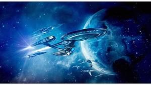 Star Trek Wallpapers - Top Free Star Trek Backgrounds ...