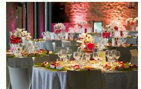 decoration salle des fetes pour mariage d 233 coration salle des f 234 tes mariage