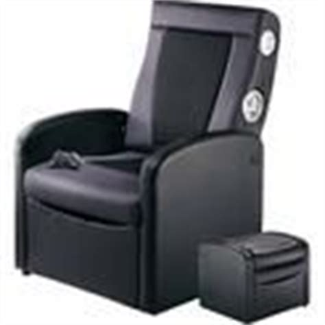 Gaming Chair Ottoman Walmart by Gaming Chair Ottoman Available At Walmart Shown Folded
