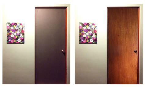 Plastic Closet Doors by Vinyl Folding Doors Pvc
