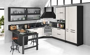 mondo convenienza cucine scopri il catalogo cucine moderne With mondo convenienza cucine moderne