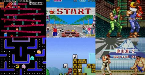 Sell your games to us using our online pricing tool. Best retro games: the best classic video games around