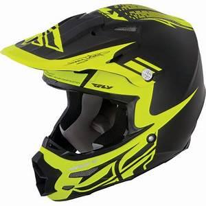 Image Gallery mx helmets 2015