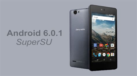 android version 6 0 1 how to root android one on android 6 0 1 marshmallow
