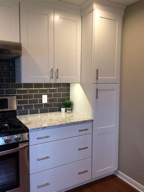 cambria cabinets summerhill cambria quartz white cabinets with drawers