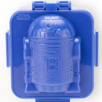 Cake Pop Former by Cake Pops Former Wars Quot R2d2 Quot Meincupcake Shop