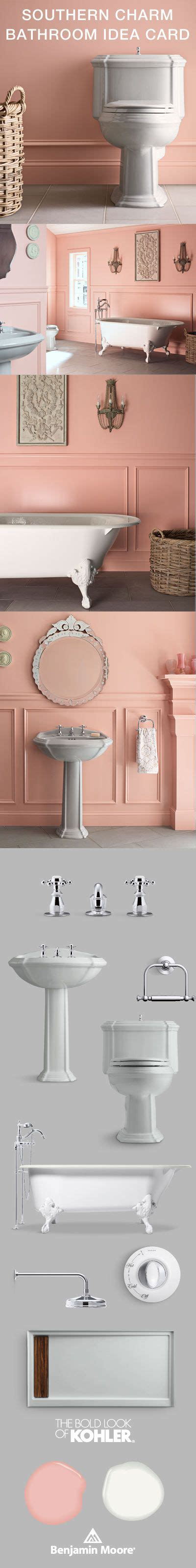 benjamin paint color inspiration 127 best images about bathroom inspiration on benjamin gray and spas