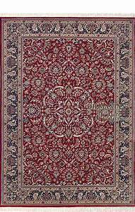 Teppiche Aus Indien : dilmanian teppiche aus indien ~ Sanjose-hotels-ca.com Haus und Dekorationen