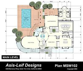 unique house plans with open floor plans house plans smalltowndjs