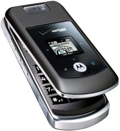 motorola  verizon basic flip phone page  beast