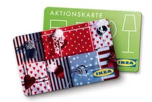 Ikea Pax Aktion : 10 gutschrift bei gutscheinkartenkauf bei ikea guraca gutscheine rabatte und cashback ~ Frokenaadalensverden.com Haus und Dekorationen
