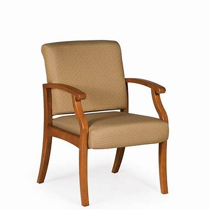 Waiting Boy Furniture Furnishings Virginia Business Reception