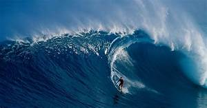 Jaws: Maui, Hawaii | The 65 Best Surf Spots in the World ...
