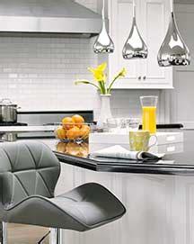 kitchen light fixtures canada kitchen lighting designer kitchen light fixtures ls 5334