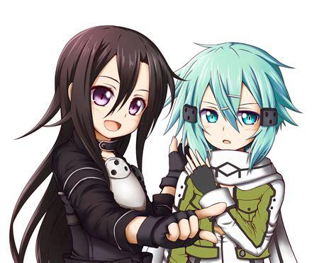 Sword Art Online Image #1778304