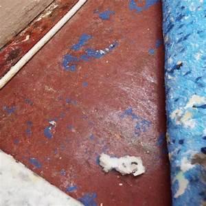 rising damp gallery dryfix preservation ltd With magnesite flooring asbestos