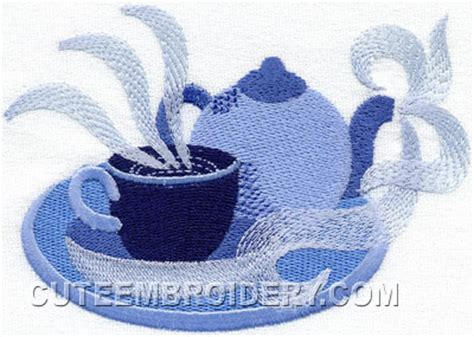 free kitchen embroidery designs free embroidery designs embroidery designs 3558