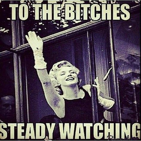 Funny Stalker Memes - 73 best mujeres mexicanas images on pinterest quote spanish quotes and words