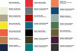 Ncs Farben Ral Farben Umrechnen : tolix hocker h in ral farben outdoor ~ Frokenaadalensverden.com Haus und Dekorationen
