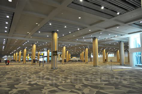 asian airports page  skyscrapercity