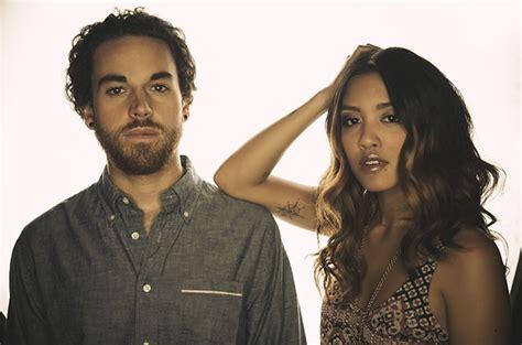 duo vine wiki fandom powered  wikia