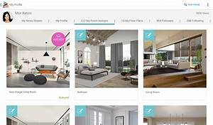 Homestyler interior design android apps on google play for Interior design shopping app