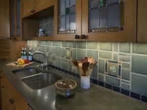 resurfacing kitchen countertops hgtv