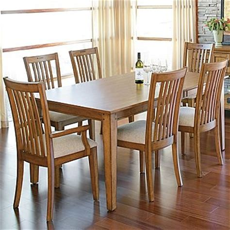 jcpenney dining table set love this dining set rileys corner 7 pc set jcpenney