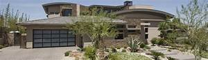 construire une maison bioclimatique franfinance With construire une maison bioclimatique