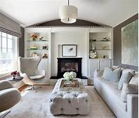 lovely cozy small apartment design 25 Cozy Living Room Tips and Ideas for Small and Big ...