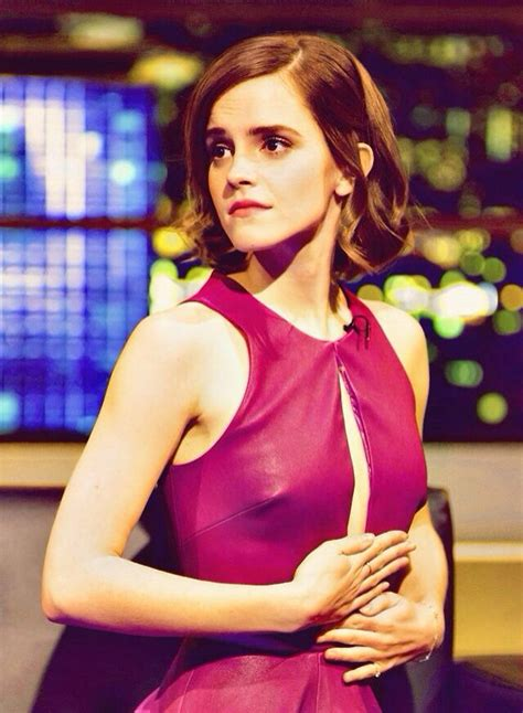 Best Images About Emma Watson