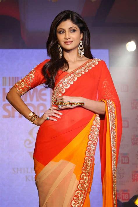 saari collection september  latest pakistani stylish salwar kameez fashion dresses