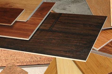 hardwood floors installation restoration la floor