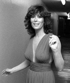 57 Best Jill St John images | Jill st john, Jill, Bond girls