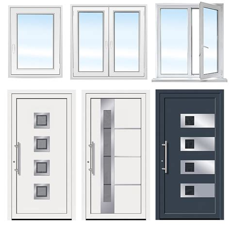 portes et fen 234 tres en ligne 187 r 233 duction configuration
