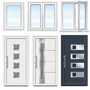 Portes Et Fenetres : portes et fen tres en ligne r duction configuration ~ Voncanada.com Idées de Décoration