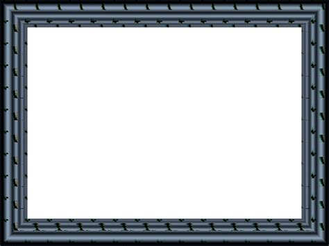 1 blue 800 x 600 transparent frame photo by marathongman photobucket