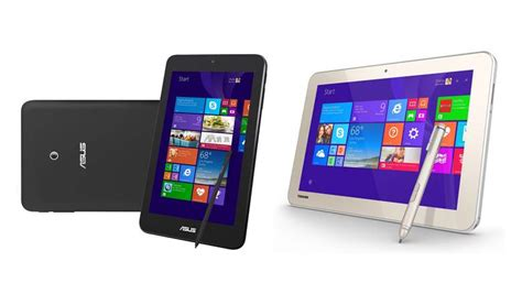 Best Tablets For Windows by Top 5 Best Windows Tablets Heavy