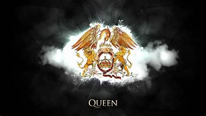 Queen Band Wallpapers Definition Lynsay Hq